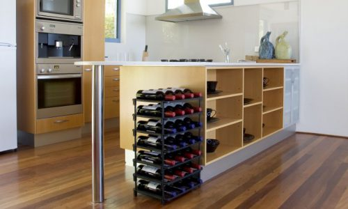 great-wine-storage
