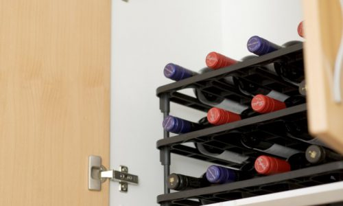 vinrac-wine-racks