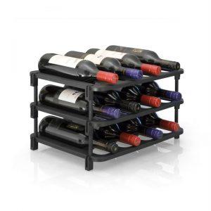 24-bottle-rack