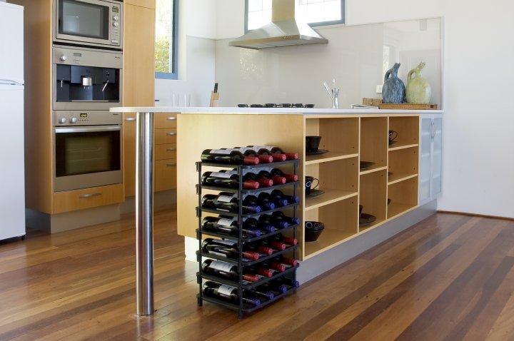 cellar-wine-rack-system