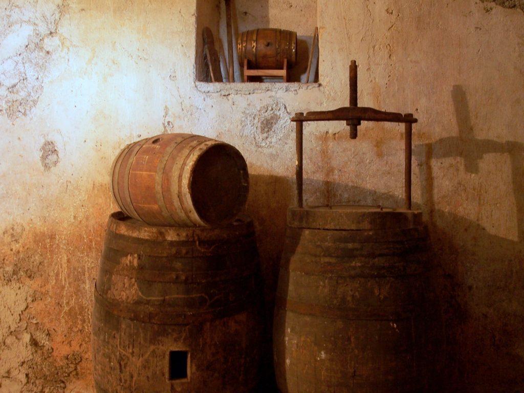 cellar-wine-rack-systems