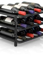diy-wine-racks