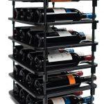24 Bottle Wine rack