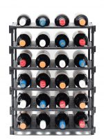 24-bottle-wine-rack-front-on