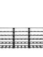 120-rack-empty