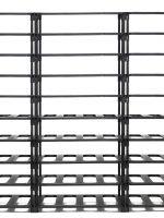 120-rack-empty-3-columns