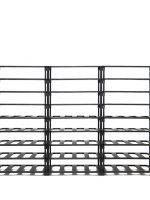 180-rack-empty