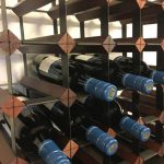Mahogany_Wood_Wine_Rack_42_Bottle_6