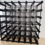 Wood_Wine_Rack_Black_Onyx_42_Bottle_7_1