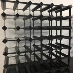 Wood_Wine_Rack_Black_Onyx_42_Bottle_8_1
