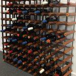 Wood_Wine_Rack_Honey_Maple_121_Bottle_6