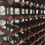 Wood_Wine_Rack_Mahogany_110_Bottle_6_2