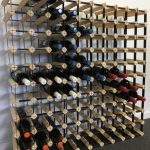 Wood_Wine_Rack_Natural_110_Bottle_2