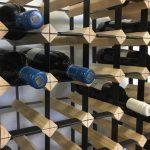 Wood_Wine_Rack_Natural_121_Bottle_5
