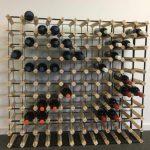 Wood_Wine_Rack_Natural_121_Bottle_7