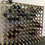 Wood_Wine_Rack_Natural_121_Bottle_8