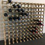 Wood_Wine_Rack_Natural_121_Bottle_9