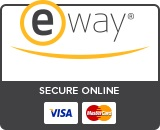 eWay Verified Seal